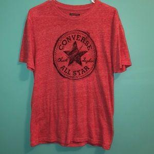 Converse AllStar TeeShirt